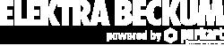 Elektra Beckum Logo